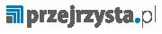 Przejrzysta.pl